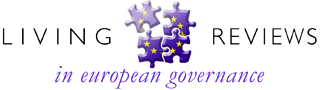 http://europeangovernance-livingreviews.org